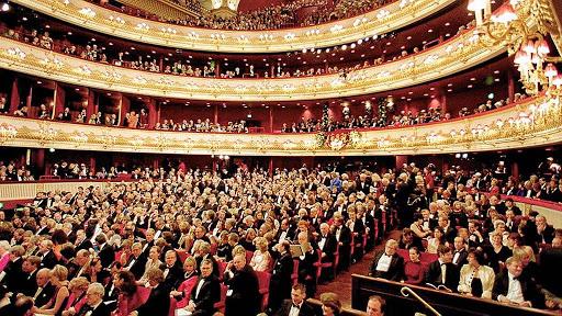 27 березня - Всесвітній день театру -  - unnamed 4 3