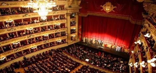 27 березня - Всесвітній день театру -  - unnamed 5 1