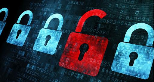 """Чи дійсно ваші паролі захищені: вебінар """"Цифрова безпека для активістів"""" - дані, Безпека - unnamed"""