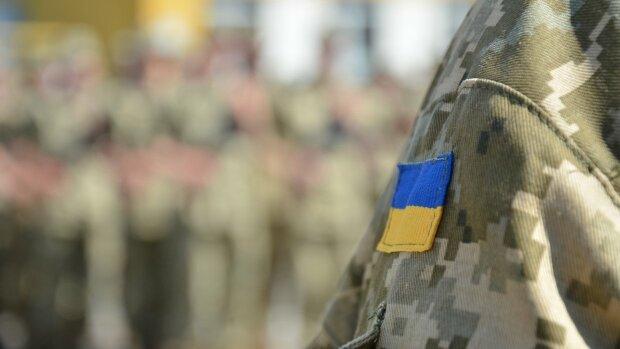 У Збройних силах України 29 000 військовослужбовців-жінок