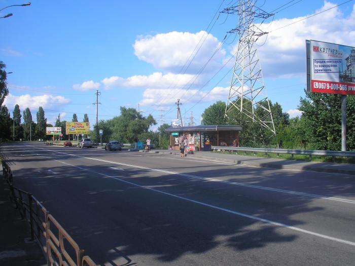 У Вишгороді зменшується кількість автобусних маршрутів - коронавірус, київщина, зміни, Вишгород, автобусні маршрути - zupynka