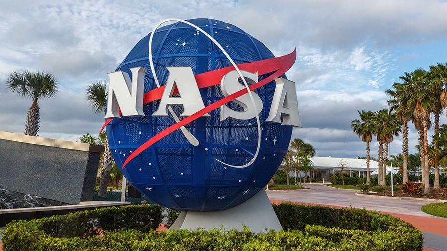 NASA оголосило серед співробітників конкурс ідей для боротьби з COVID-19 - США, коронавірус, COVID-19 - 02 nasa