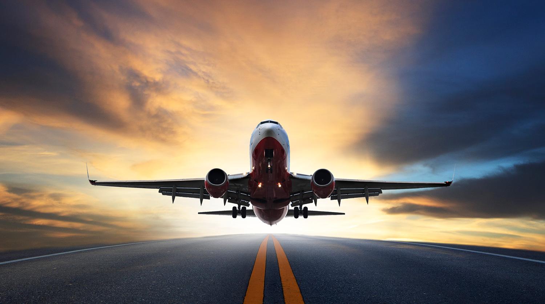Авіація світу на межі краху: заборона польотів вже обійшлася галузі в 880 мільярдів доларів - Авіація, авіасполучення, авіа - 08 avyatsyya4