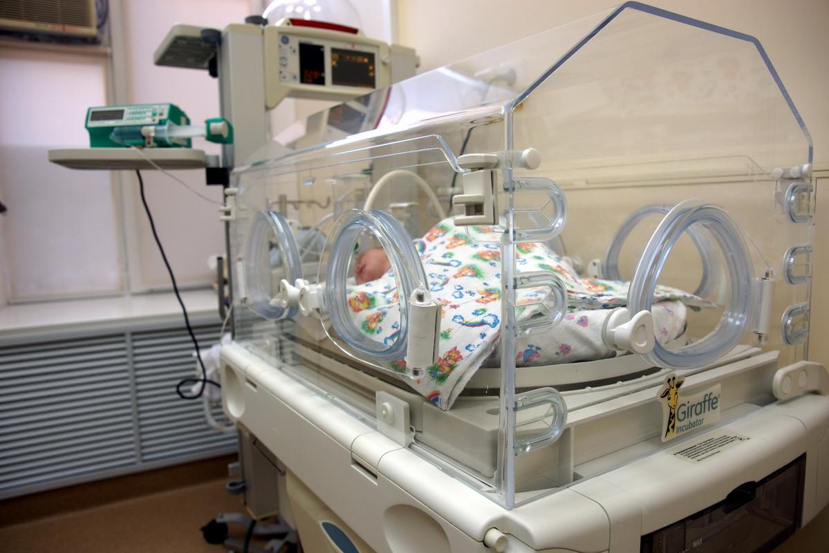 Небезпека коронавірусу для немовлят та дітей: нове дослідження - Діти - 09 dety