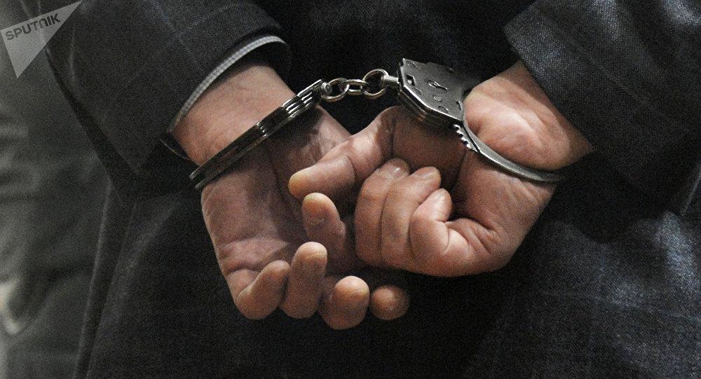 В Яготинському р-ні чоловік задушив пенсіонерку -  - 1022921920