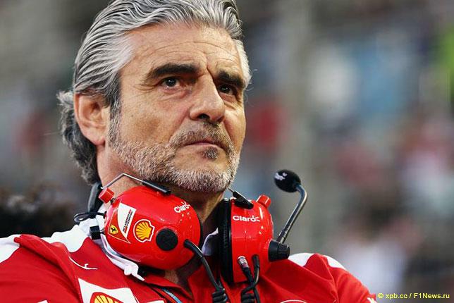 З Формули 1 – у волонтерство: в Італії ексглава команди Ferrari став водієм швидкої допомоги - пандемія коронавірусу, Італія - 111260