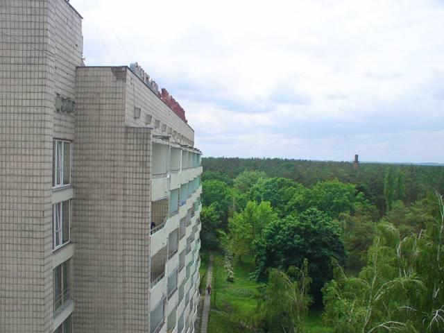 Прибулих з Маямі українців розмістять на карантин у санаторії в Конча-Заспі -  - 1346919499