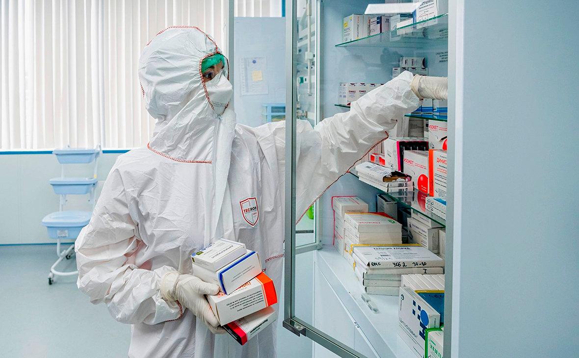 Світовий банк схвалив виділення Україні $ 135 млн для підтримки медицини -  - 135