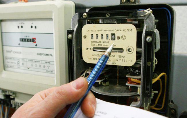 Тарифи на електроенергію знову зростають, а Ахметов збагачується. Під час пандемії -  - 1416974934 electricity price hike east kazakhstan 650x410
