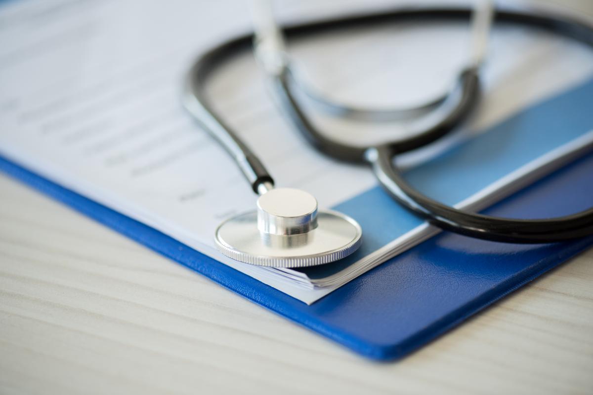 В столичній області підтверджено 216 випадків зараження COVID-19 -  - 1585731906 6525 1