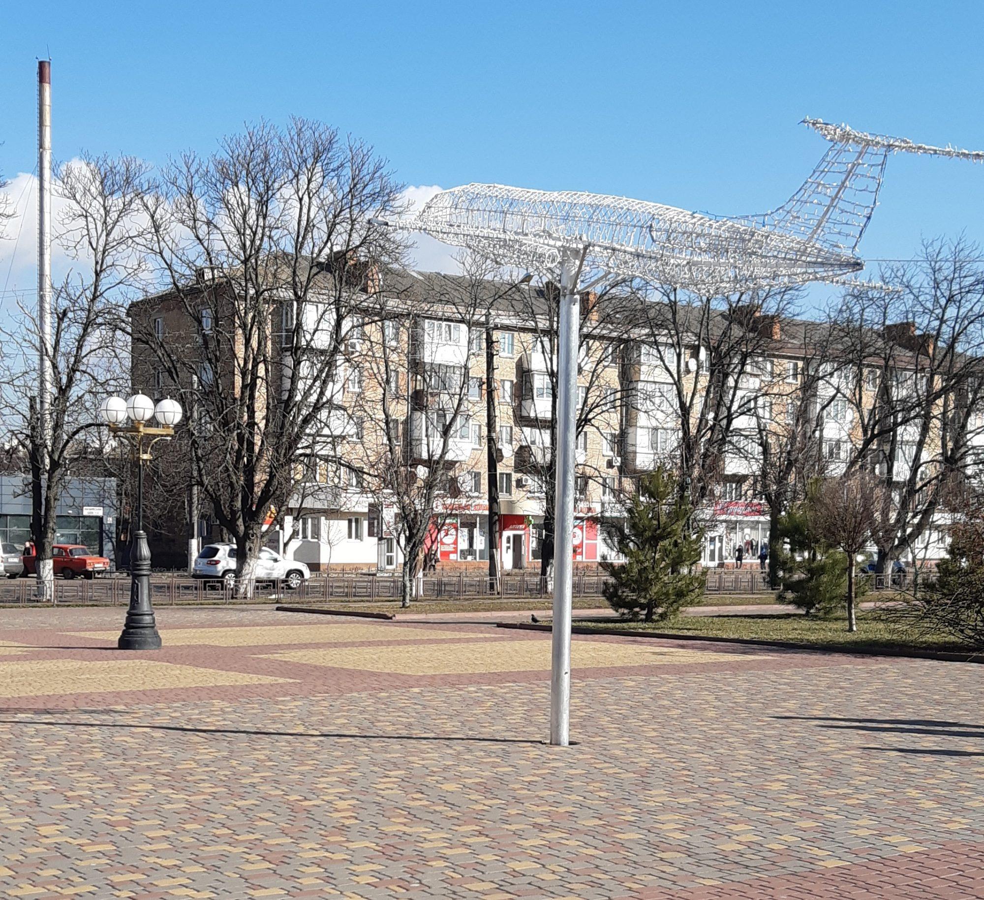 У Борисполі припиняють опалювальний сезон -  - 20200219 122400 2000x1829