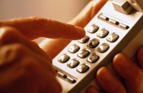 У Фастові оприлюднили телефони «гарячої лінії» відділу лабораторних досліджень - Фастів, гаряча лінія - 57642 1
