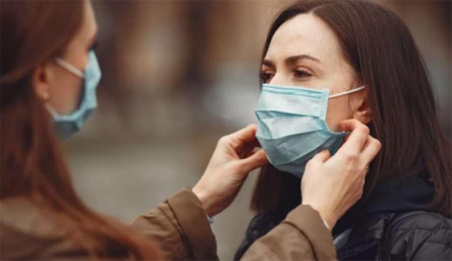 Щоденний епідеміологічний стан на Київщині -  - 890 450 5e7cc507bf4c4
