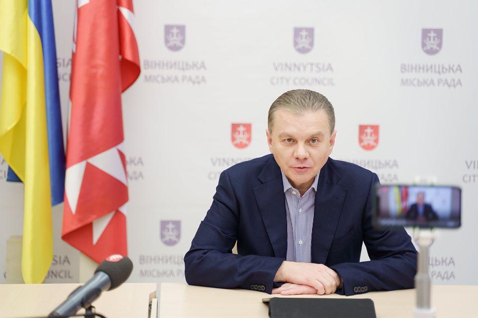В Україні 73-річна жінка вилікувалася від коронавірусу -  - 92457539 3179785958719933 2487310239372673024 o