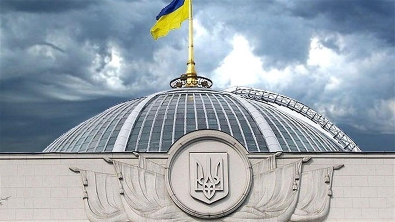 В оновленому бюджеті знайшлися гроші на культуру - фінансування, УКФ, Україна, Культура, ДержКіно, бюджет - KULT