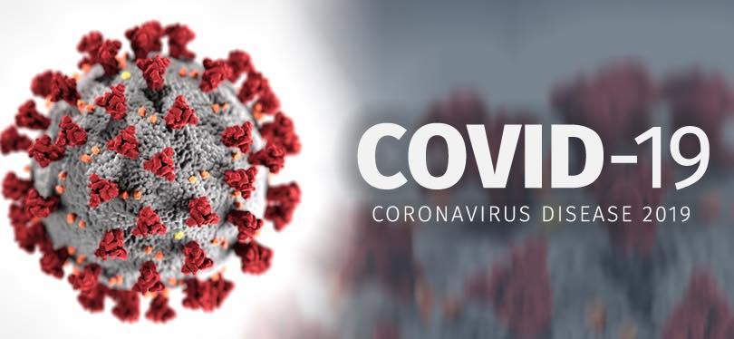 Хроніка коронавірусу в Ірпені: 78 підозр захворювання, 6 – підтверджені - Приірпіння, Медицина, коронавірус, київщина, ірпінь - Korona hron 1