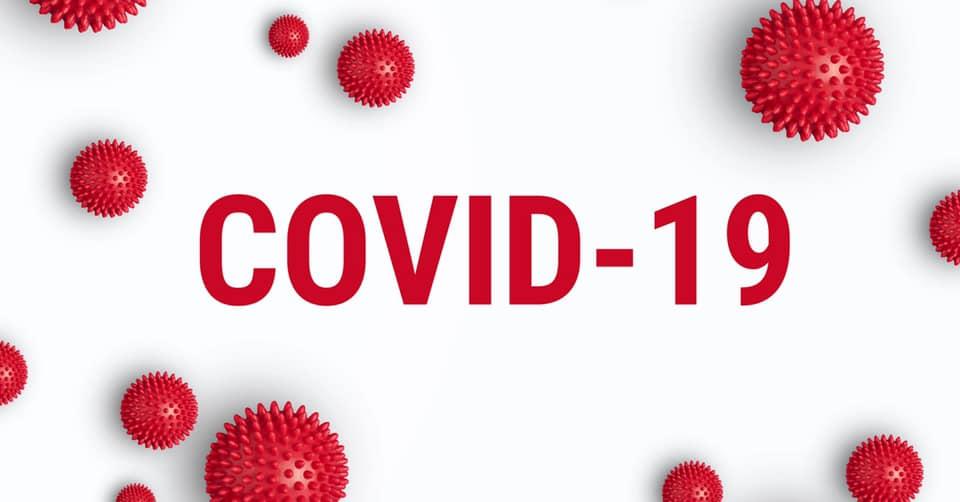Хроніка коронавірусу в Ірпінському регіоні: за добу – 3 нові випадки захворювання - Приірпіння, Медицина, коронавірус, київщина, ірпінь - Korona hron 5 1