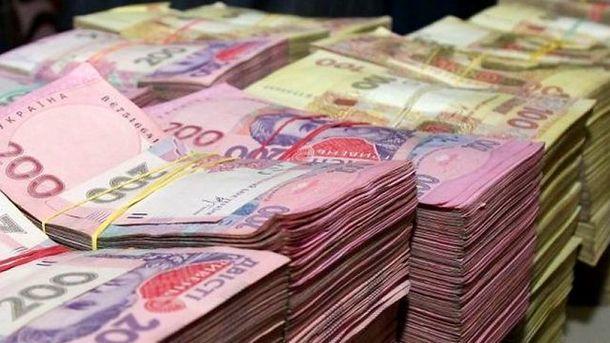 Директор та інженер одного з підприємств Київщини отримали підозру у привласненні бюджетних коштів -  - NP kradihzka