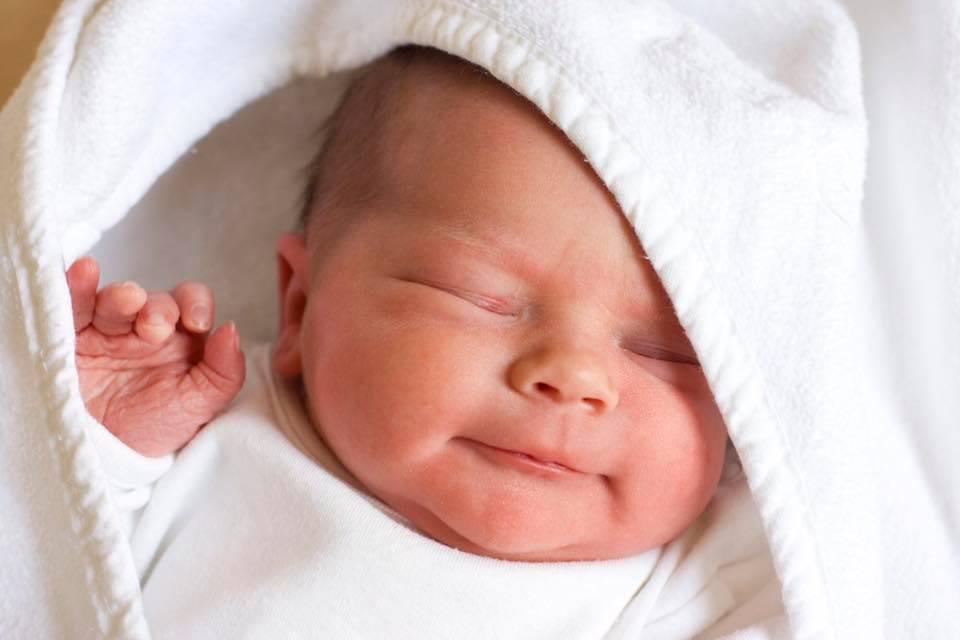 Жителька Бучі, в якої підтвердили коронавірус, народила немовля - Медицина, коронавірус, Бучанська ОТГ, Бучанська міська рада, Буча, Анатолій Федорук - Narodyla koron