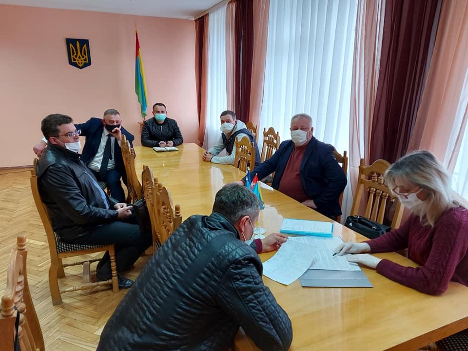 Сьогодні, 21 квітня, Почаїв закрили на в'їзд і виїзд - Україна, коронавірус - Onyshkevych