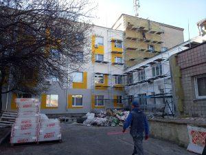 Як просувається ремонт у Бориспільській БЛІЛ -  - P00423 083302 300x225 4