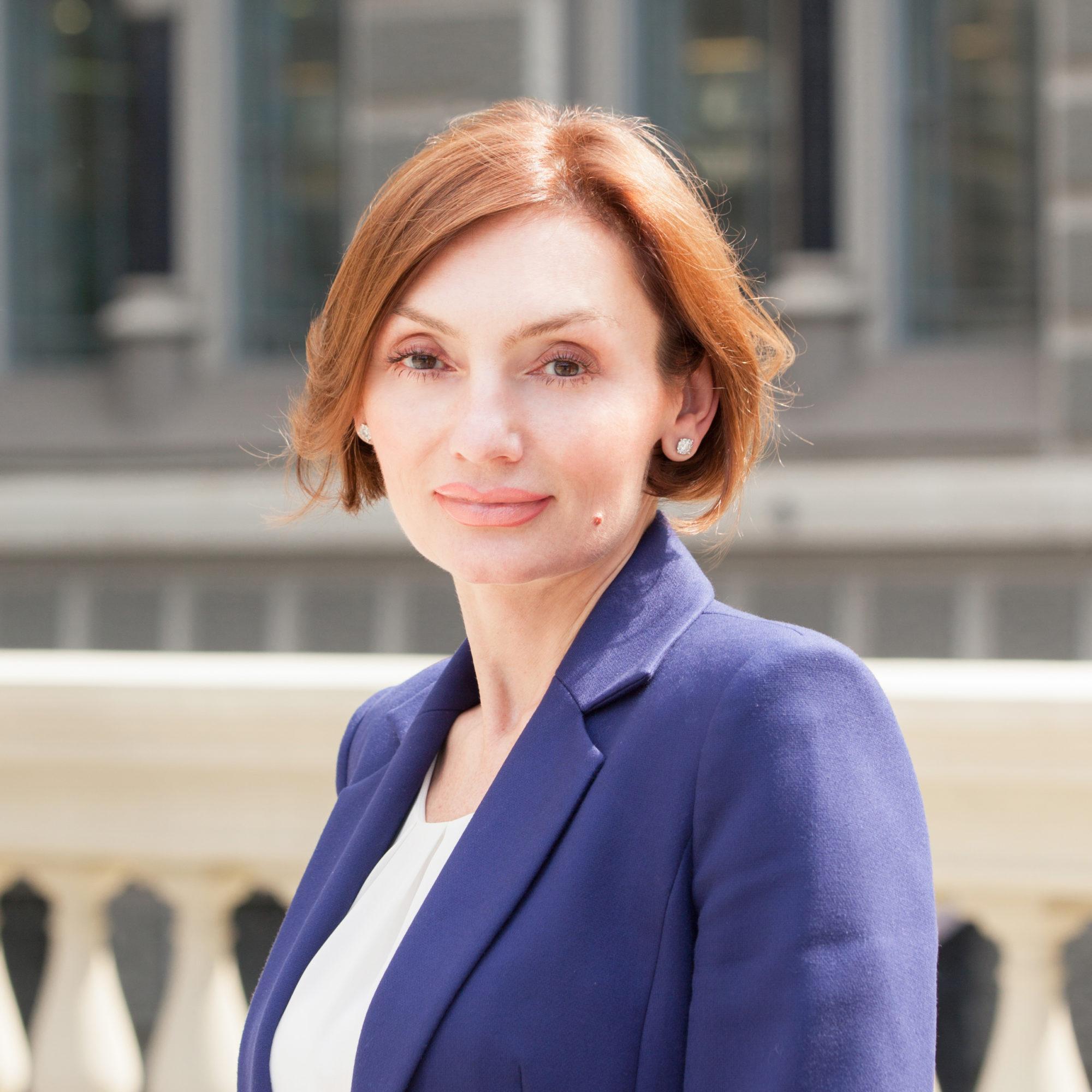 Закон про фінмоніторинг сумлінних клієнтів банків не зачепить: НБУ - Україна, НБУ, закон - ROZHROZH 1 2000x2000