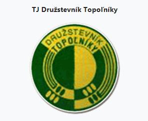 Екс-футболіст броварських команд змінив клуб у чемпіонаті Словаччини -  - Screenshot 20 1