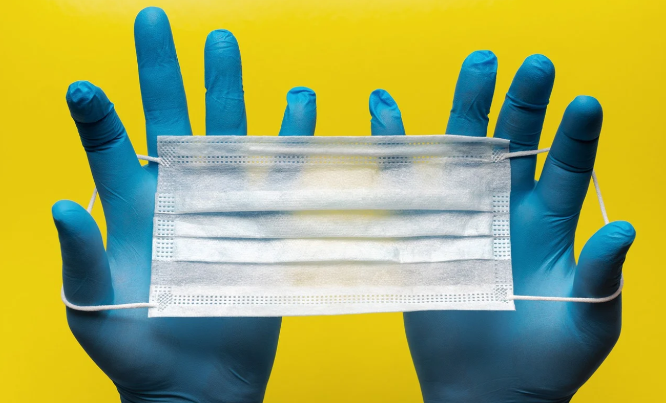 Україна встановила новий антирекорд за кількістю хворих на COVID-19 - коронавірус - Snymok ekrana 232