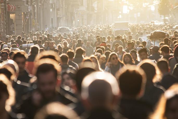 Всеукраїнського перепису населення в 2021 році, швидше за все, не буде -  - Untitled 1 0000 iStock 10651788461 e1569829507812