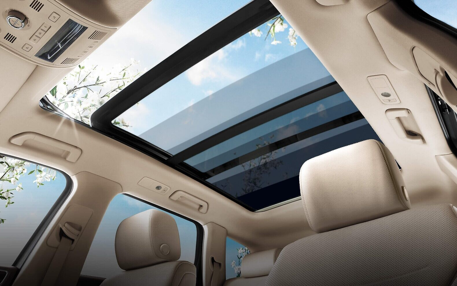 Hyundai інвестує в розробку «розумного» скла для авто (ВІДЕО) - автомобілі, Hyundai - WhatsApp Image 2020 04 23 at 13.43.13 1 e1587644764765