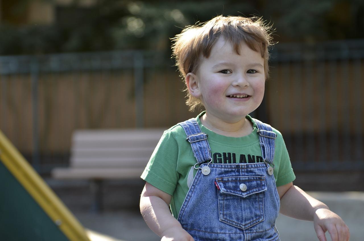 Аутизм: що варто знати та міфи про нього - Аутизм - autism 2457327 1280