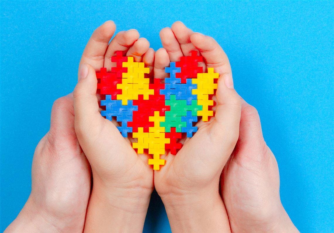 Аутизм: що варто знати та міфи про нього - Аутизм - autism0430 jpg 1576498676