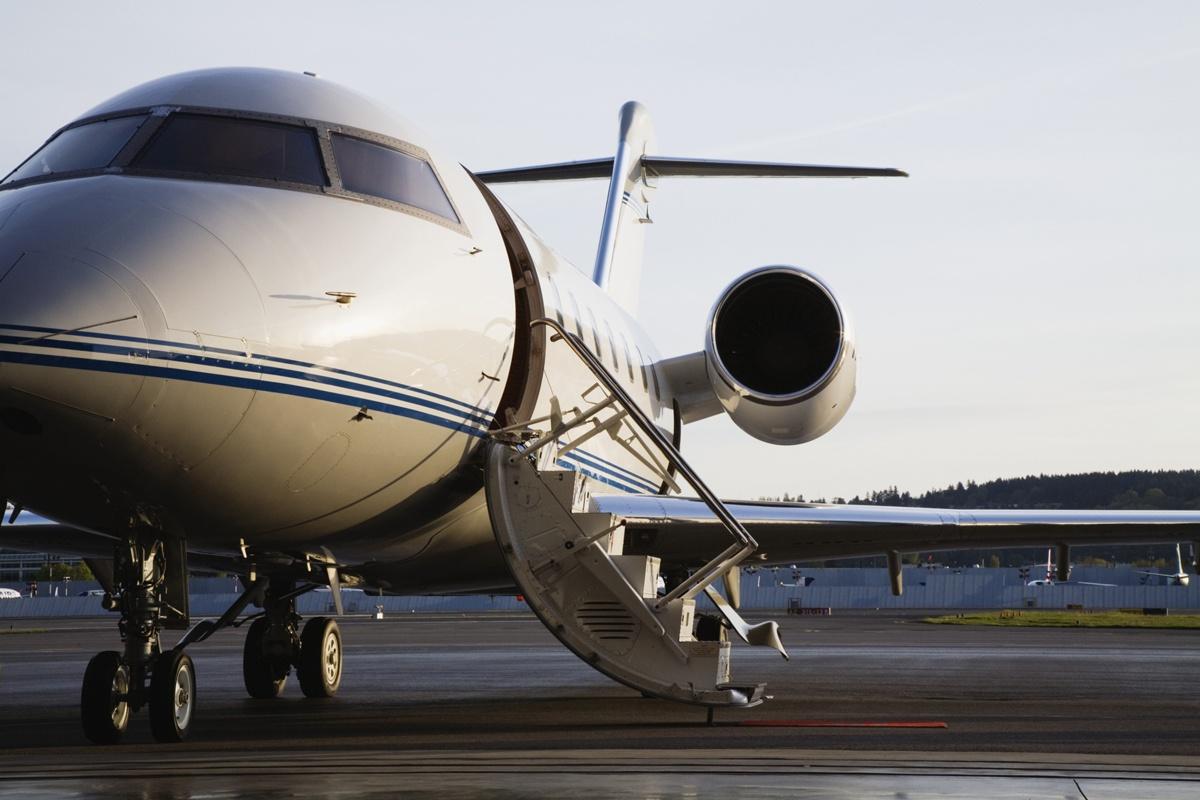 Україна відновить рейси для евакуації громадян: список міст - літаки - aviarejsy