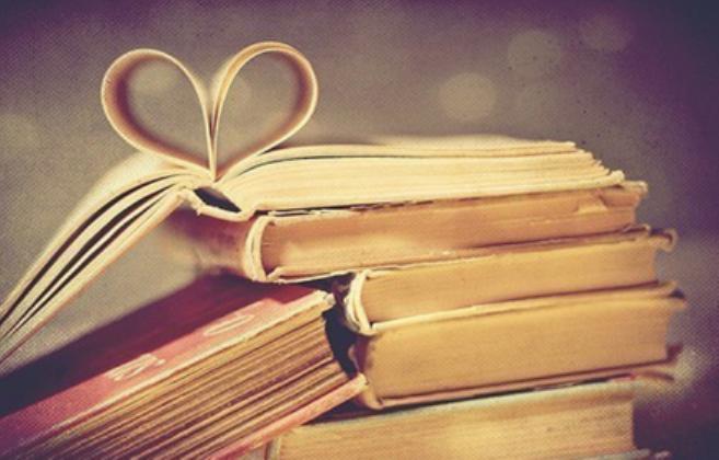 Сьогодні Всесвітній день книги та авторського права -  - c943f08d9f4e224da5f3a66ac088d922
