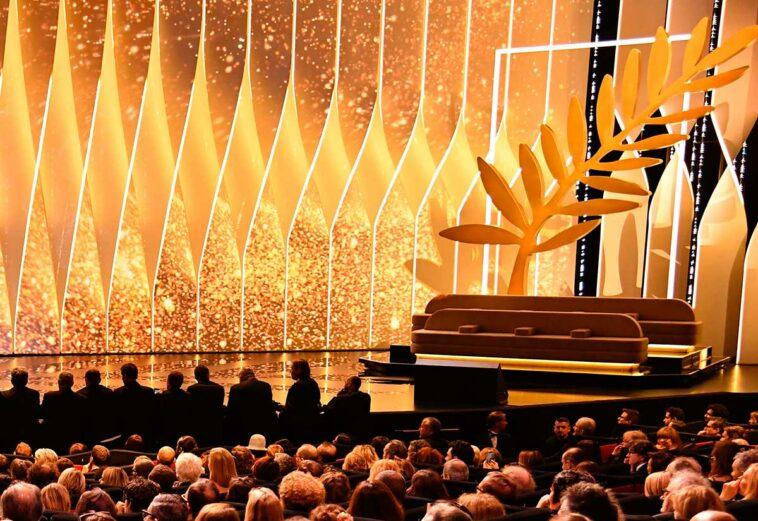 У зв'язку із пандемією Каннський фестиваль перенесено на невизначений строк -  - cannes film festival 758x521 1