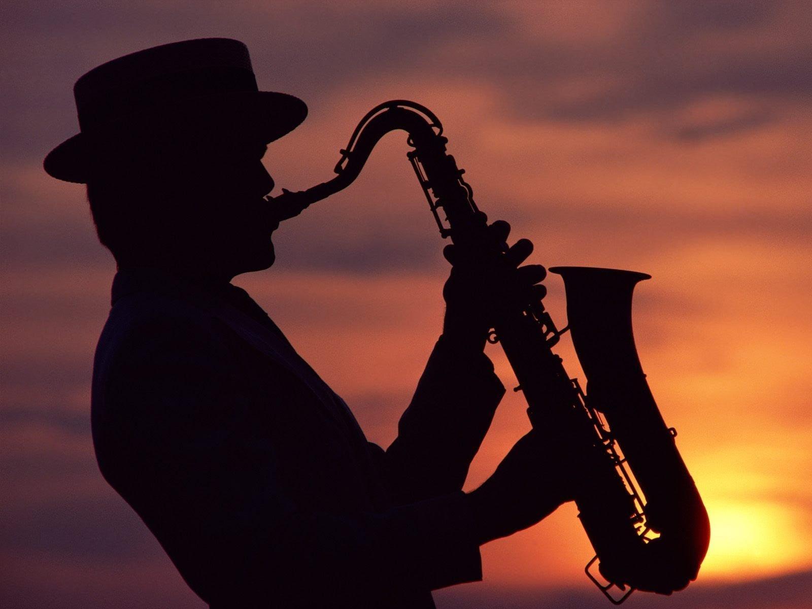Міжнародний день джазу: глобальний концерт онлайн - музика, концерт, джаз - dzhaz