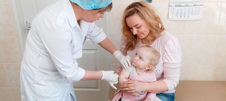 Через пандемію мільйони дітей можуть пропустити вакцинацію від кору - коронавірус - image1170x530cropped