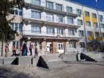 Як просувається ремонт у Бориспільській БЛІЛ -  - izobrazhenie viber 2020 04 23 16 27 16 150x113 2