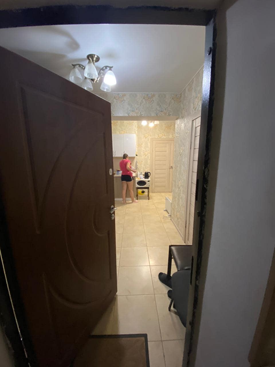 Київська клініка торгувала немовлятами - Китай - klinika2