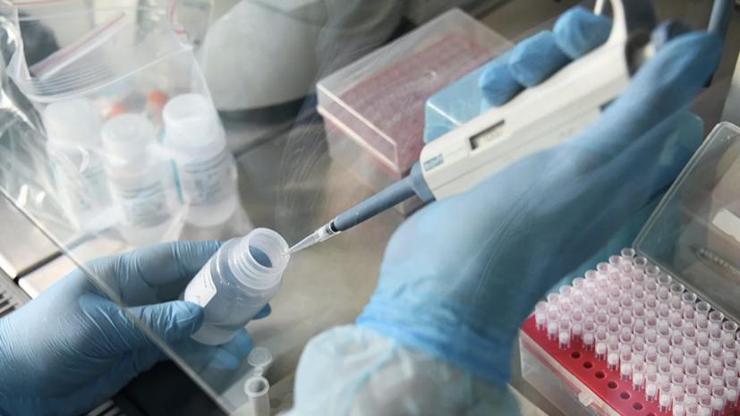 На Вишгородщині одужали 4 пацієнти з COVID-19 - статистика, одужання, коронавірус, київщина, Вишгородський район, COVID-19 - koron23