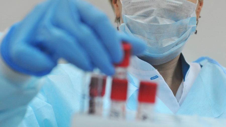 На Вишгородщині за вихідні зросла кількість хворих на коронавірус - статистика, РДА, коронавірус, київщина, Вишгородський район - kovid 1
