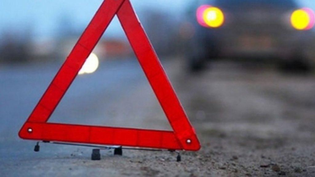 ДБР буде розслідувати смертельну ДТП у Переяславі -  - lXestPv QNDl 1024x576 1