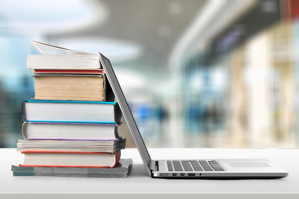 U-LEARN–  нова платформа онлайн навчання -  - onlajnplatforma