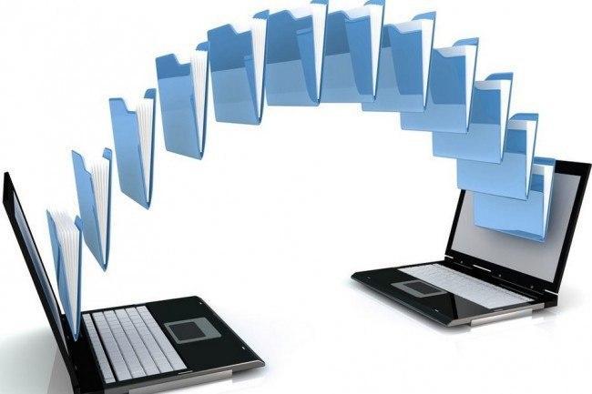 Після карантину або онлайн можна буде подавати документи для зарахування в 1 клас - школа, Освіта - photo 2020 04 06 14 30 42