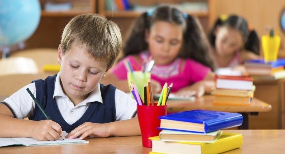 Після карантину або онлайн можна буде подавати документи для зарахування в 1 клас - школа, Освіта - photo 2020 04 06 14 30 43