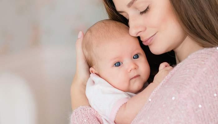 За тиждень на Київщині народилося 214 немовлят -  - srygivaniya u novorozhdennyh MainCover 1471000792.jpg 700x400 1