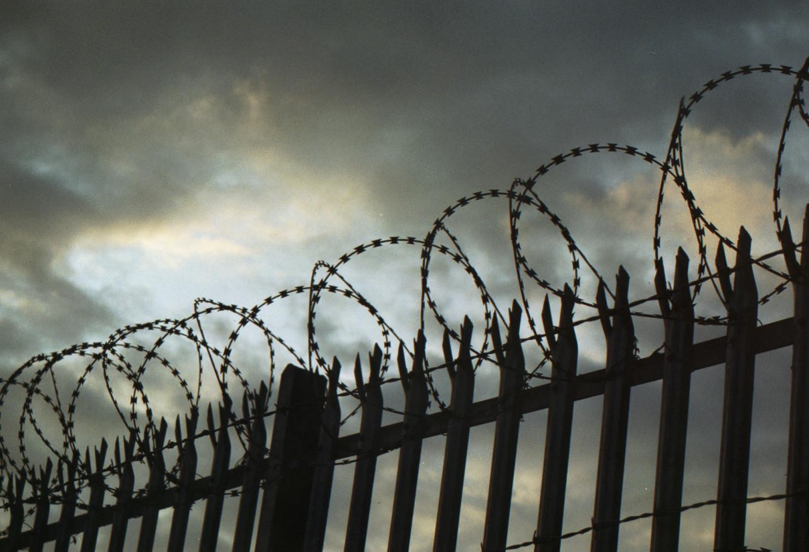 Вісім років за ґратами: у Києві засудили чоловіка, який до смерті забив сестру -  - tyuryaga 1