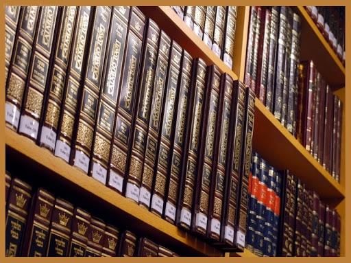 Сьогодні Всесвітній день книги та авторського права -  - unnamed 10
