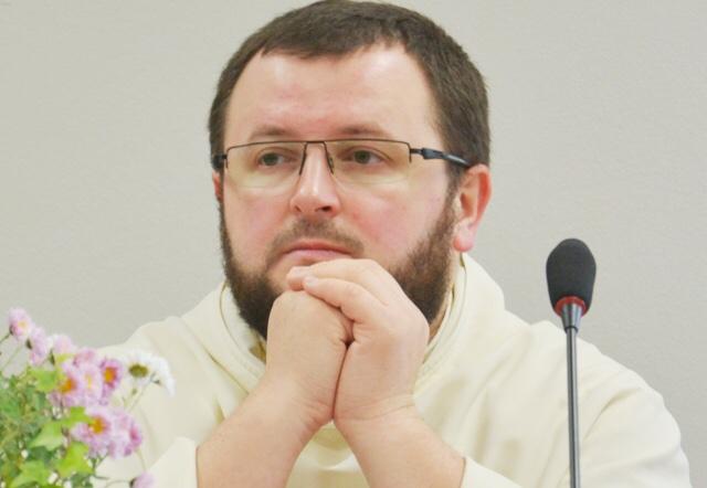 Священнослужителі Броварів про Великдень в умовах карантину -  - yzobrazhenye viber 2020 04 16 11 41 29