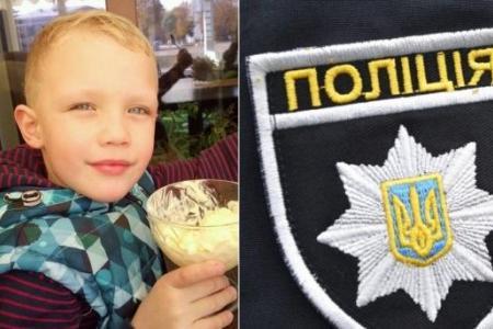 Переяслав: двох підозрюваних у вбивстві 5-річної дитини відпустили під заставу -  - 0000100299 ubijstvo kirilla tlavova